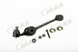 Control Arm W/ Ball Joint -MAS INDUSTRIES CB8421- CONTROL ARMS & KITS