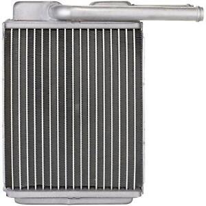 Spectra Premium 94571 Heater Core, Aluminum, Ford, Mercury, Each
