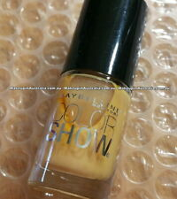 Maybelline Color Show Nail Polish - 011 Go Nude ✈️ SAME DAY SHIP!