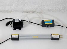 New 600mm Acrylic Plastic PVC Bending Machine Heater Hot Heating Bender A