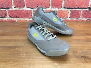 Pearl iZumi X-Alp Journey Men's Size 43(EU)9.5(US)MTB Mountain Bike Shoes 2-Bolt