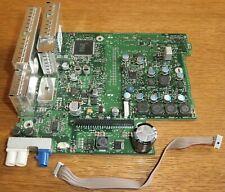 RNS 510 Tunerplatine ( defekt ) LED FAKRA für VW , SKODA , ...