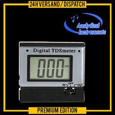 TDS EC mètre Appareil de mesure Osmose Inverse appendice osmose inverse RO p23