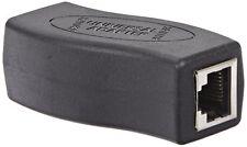Fluke Networks CIQ-RJA Cableiq Rj45/11 Modular Adaptorperp (ciqrja)