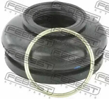Lower Front Ball Joint Boot FEBEST BZBJB-156