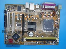 Asus P5VD2-VM SE Socket 775 MotherBoard *BRAND NEW P4M900