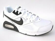 Nike Air Max Ivo Mens Shoes Trainers Uk Size 8 - 10.5  580518 106