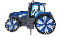 "40"" New Holland Tractor Spinner"