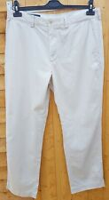 Polo by Ralph Lauren Preston Pant Chino Trousers W36 L32