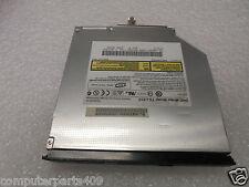 Toshiba Satellite M305D CD-RW DVD±RW Multi Burner Drive TS-L633 A000029000
