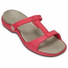 Women's Rubber Slip On, Mules Sandals and Beach shoes