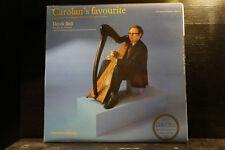 Derek Bell – Carolan's Favourite. The Music Of Carolan. Volume 2