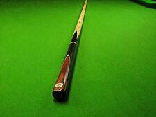 Peradon Special 3/4 Jointed Snooker Cue (SAL349858165)