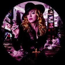 Madonna – Ghosttown 12' vinyl
