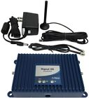 NEW Wilson WeBoost Signal 4G/LTE Direct Connect Booster & Antenna Kit 460119