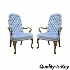 queen anne antique chairs ebay