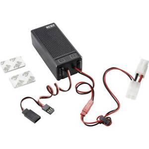 Reely Soundmodul Motor Truck 5 - 8.4 V