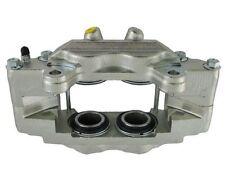 New Front Brake Caliper L/H For Toyota Hilux MK6 MK7 2.5TD/3.0TD (10/08+) NO VSC