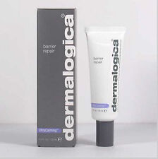 Dermalogica Barrier Repair 30ml #mooau
