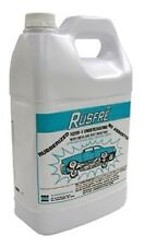 RUSFRE Automotive Spray-On Rubberized Undercoating Material Gallon RUS-1020F6