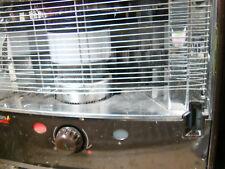 Zibro Control Petroliumofen Petromax