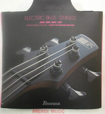 Ibanez Guitar & Bass Accessories