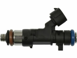 For 2013-2018 Nissan Sentra Fuel Injector SMP 24598VY 2014 2015 2016 2017