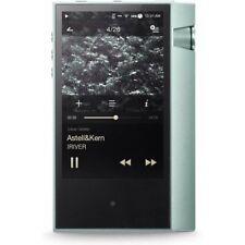 Astell & Kern Ak70 64 GB High Resolution Portable Audio Player - 2wks Old