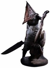 Silent Hill 2 Red Pyramid Thing 1/6 scale PVC Statue  -  WED  -  FREE SHIPPING
