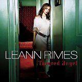 RIMES Leann - Twisted angel - CD Album