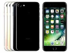 Apple iPhone 7 32GB 4G LTE (T-Mobile) Smartphone SRB + 3 Months Free service