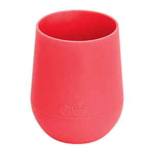 ezpz Toddler Mini Cup 4 oz