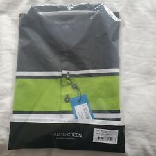 GALVIN GREEN MIGUEL XL BRAND NEW POLO