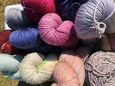 Madelinetosh Tosh Vintage yarn - 40% Off!