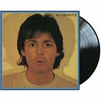 Paul McCartney - Mccartney II [New Vinyl LP] 180 Gram