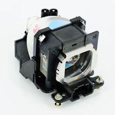 ET-LAE700 Replacement Lamp with Housing for PANASONIC PT-LAE700E/AE800,PT-AE700U