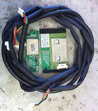 BLUETOOTH + WI-FI MODULE EBR76363001 / EAT61813901 FOR LG 50LA660V-ZA LED TV
