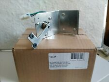 Broan/Venmar Air Exchanger 13734 Damper Actuator Assembly - New in Box