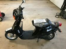 New Listing1988 Yamaha Razz Moped T1287425