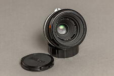 Nikon Nikkor-P C Auto 1:3.5ƒ55mm Micro-Nikkor
