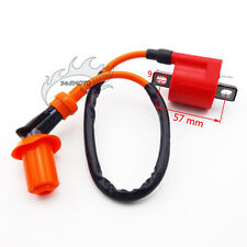 Racing Ignition Coil For Kawasaki KX60 KX65 KX125 KX250 KX80 KX85 Pit Dirt Bike