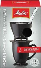 price of 1 Cup Coffee Makers Travelbon.us