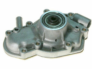 For 1984-1986 Renault R18i Water Pump 51965SQ 1985 2.2L 4 Cyl Engine Water Pump