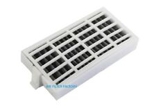 Whirlpool Fresh Flow AIR1 W10311524 Fits Replacement Refrigerator Air Filter-1PK