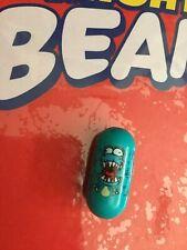 New ListingMighty Beanz #68 T-Rex Bean / From Series 2 Dinosaur Beanz Team