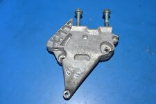 MK5 Golf Jetta 1.9 TDi BKC BXE Engine Mounting Bracket 03G 199 207 A 03G199207A