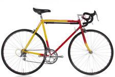 Rennräder mit 56cm Rahmengröße