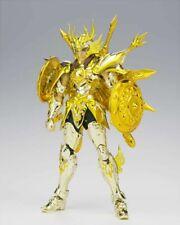 Bandai Saint Seiya Cloth Myth EX Soul of Gold Libra Dohko God cloth from JAPAN
