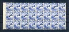 DUTCH INDIES JAPAN OCCUPATION 1943 NAVY ST. MI# 9 (24 x ) CV € 120++ ** MNH VF