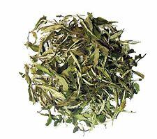 Organic WhiteTea White Peony  Premium white tea Loose leave Tea 1 LB